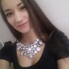Nina Dzinic