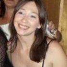 Alejandra Marcela Maldonado Trapp
