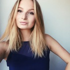 Anna Richterova