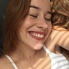 Ester Mino