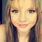 Brianna Moritz