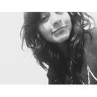 •Sandra Gissele•