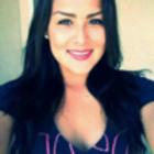 Arely Varela