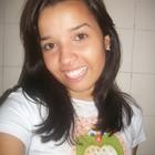 Maria Cecilia Monteiro