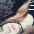 Alisa ; 3