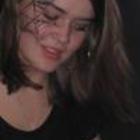 Amanda Dehlén