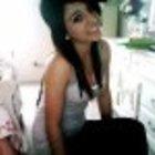 Bethany Lanasa