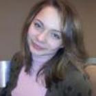 Radostina Georgieva