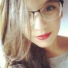 Thais Amanda