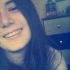 Όλγα Ντ. ✿