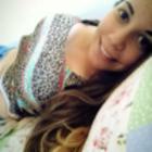 Flor ♚