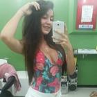 Mariana Felisberto