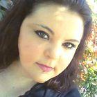 Avery Lauren Leigh
