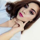 Paola stilinski