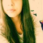 Nicole Pehl☻