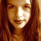 Erika Jerele