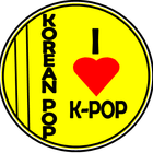K-POP Lovers Forever ♥