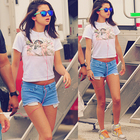 its a Selenαtor ♡♥