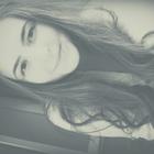 Somerhalder love ♡