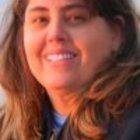 Patricia Steixner