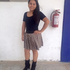 Arely Rodriguez