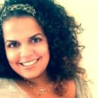 Luiza Freire