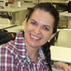 Renata Arruda Fuxicos Retalhos