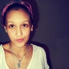 Eliana Ayelen †