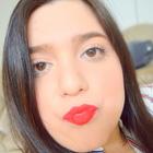 Miranda Ruvalcaba