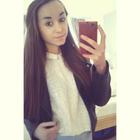 Mia Davies