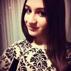 Stefanija Petrova