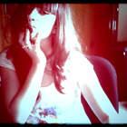 Evgenia Summer