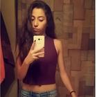 Paulina Diaz