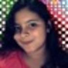 Keren Carrasco