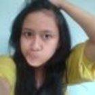 Dhea Yulianty