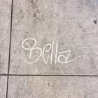 Bella johnson