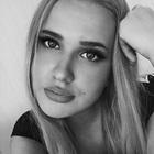 Erika Olivia