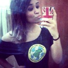 Sabrina Ribeiro