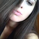 Nejla Prazina