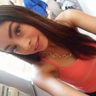 Zaira Itzel Hernandez