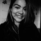 Liana Figueiredo