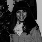Raquel ₪ ø lll ·o.