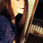 Silje-Lisette