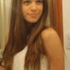 Giovanna Frewen