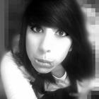 Reyna Garcia