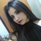 Carmen Conde