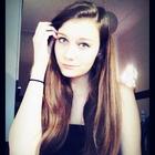Laura_x3