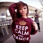 Dancer023