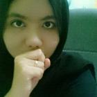 ann_hariss