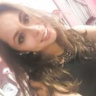 Natalia Elias Hoyos